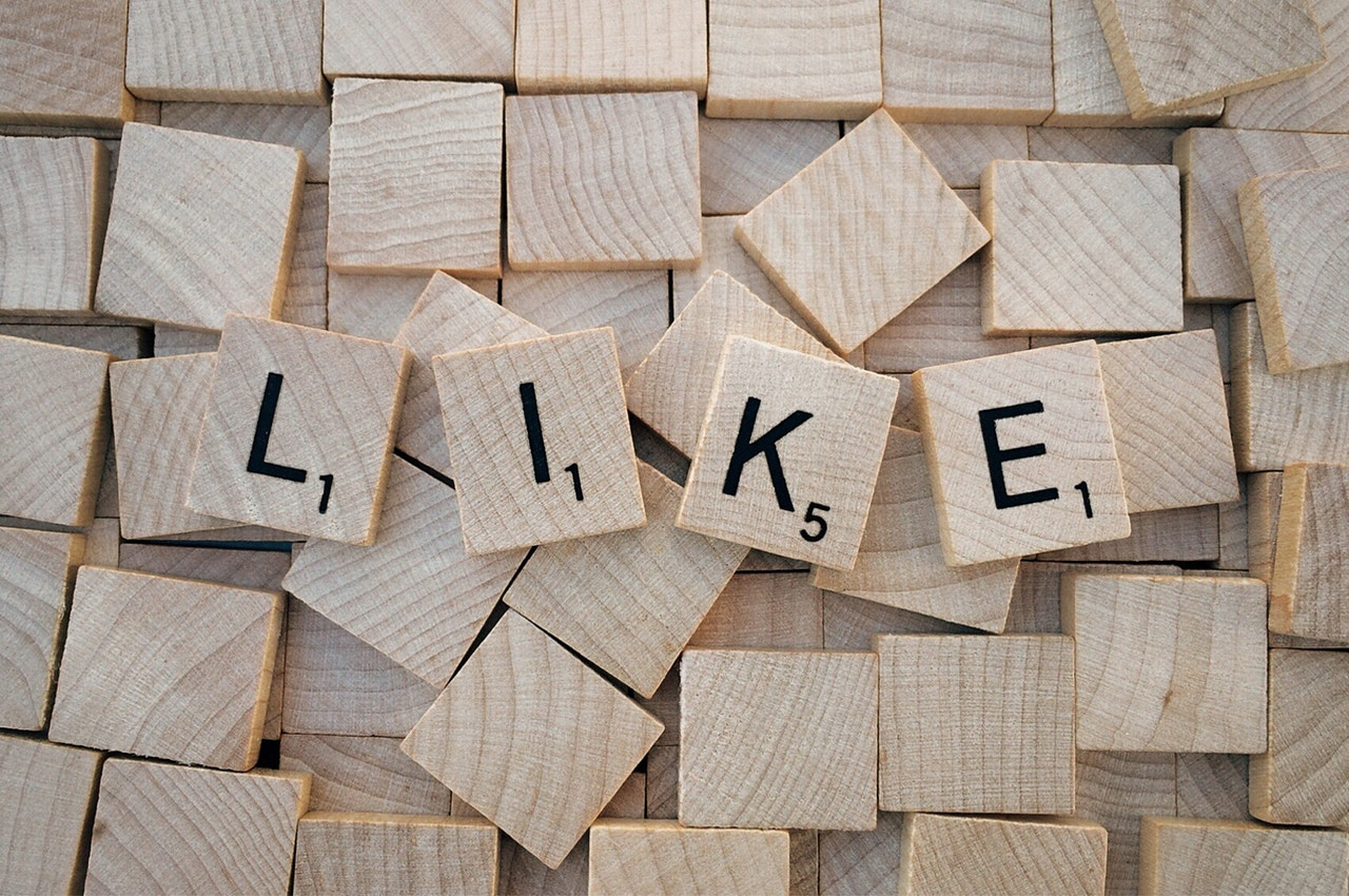 Reasons Why Automate Social Media Campaigns Are a Must