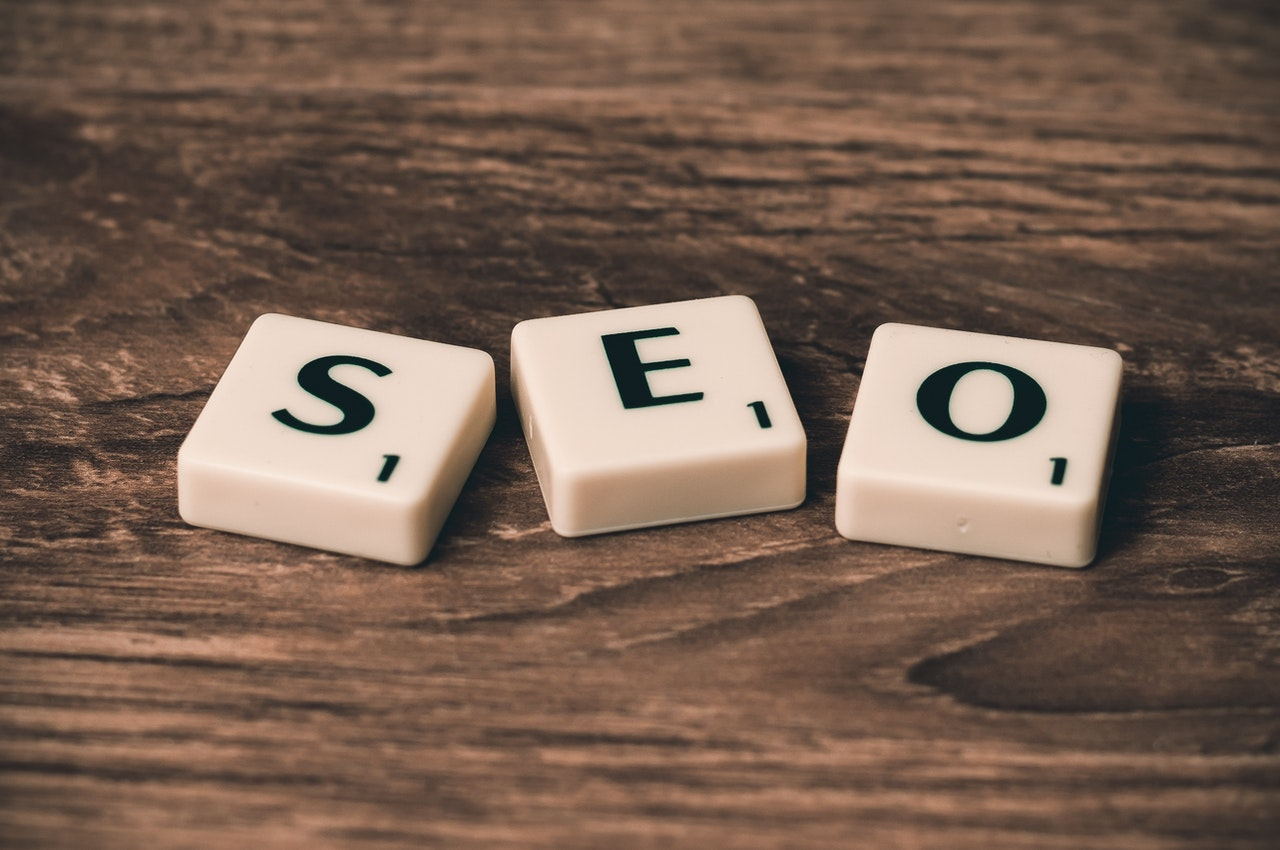What's the Big Deal With On-Page SEO?